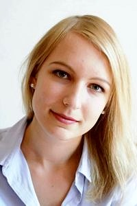 Emilia Nestler